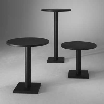 K llemo for Table design latex
