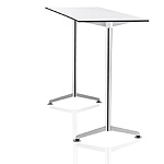 cooper high table