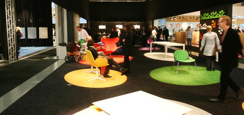 Offecct News Februray 2009 Stockholm Furnite Fair - Etage-modern-coffee-table-by-offecct