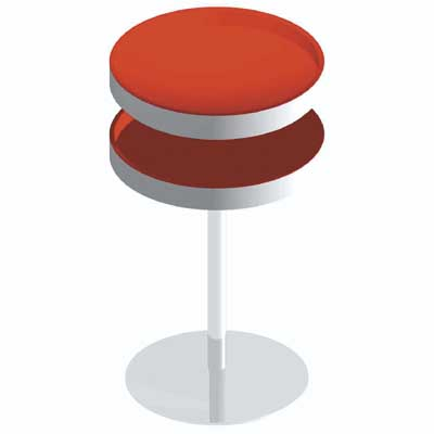 Offecct norge