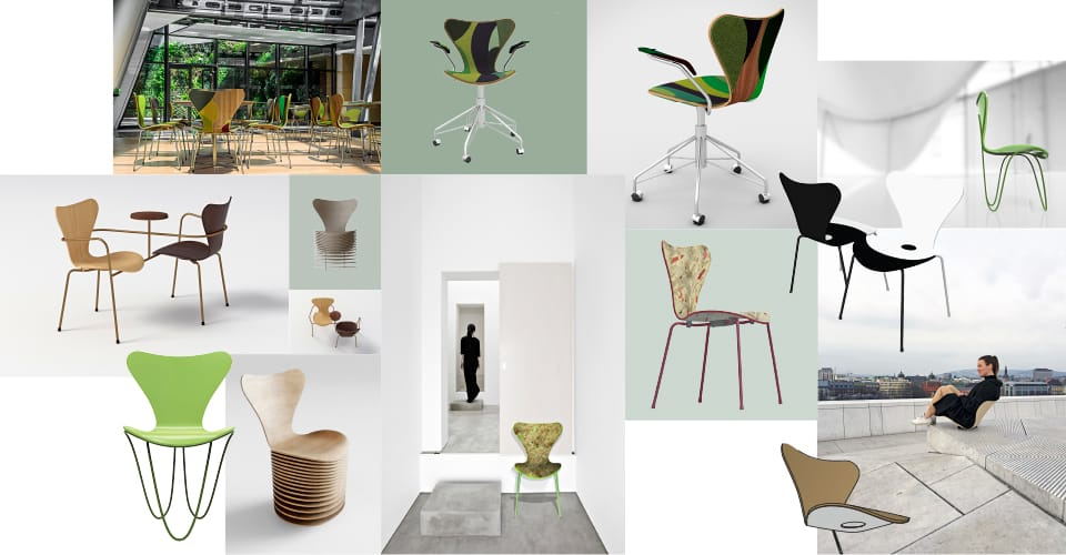 7_cool_architects_collage_500x960_jpg
