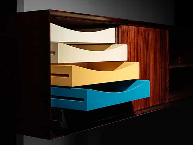 sideboard_650px