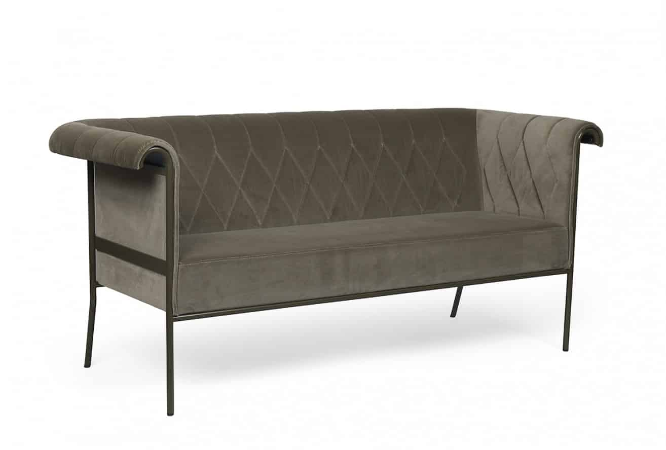 Chester sofa by Thomas Sandell and Pierre Sindre (2)