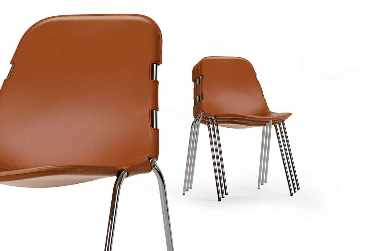 OFFECCT_Bike_MonicaFörster_Low (1)