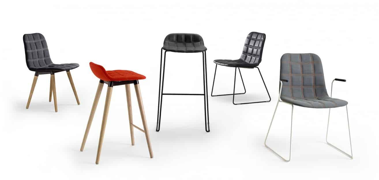 OFFECCT_Bop_Family_KnudsenBergHindenes_Low (2)