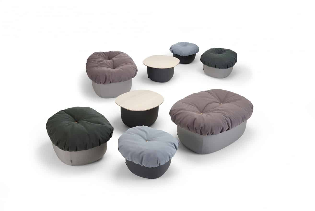 OFFECCT_Souffle_CecilieManz_Low (2)