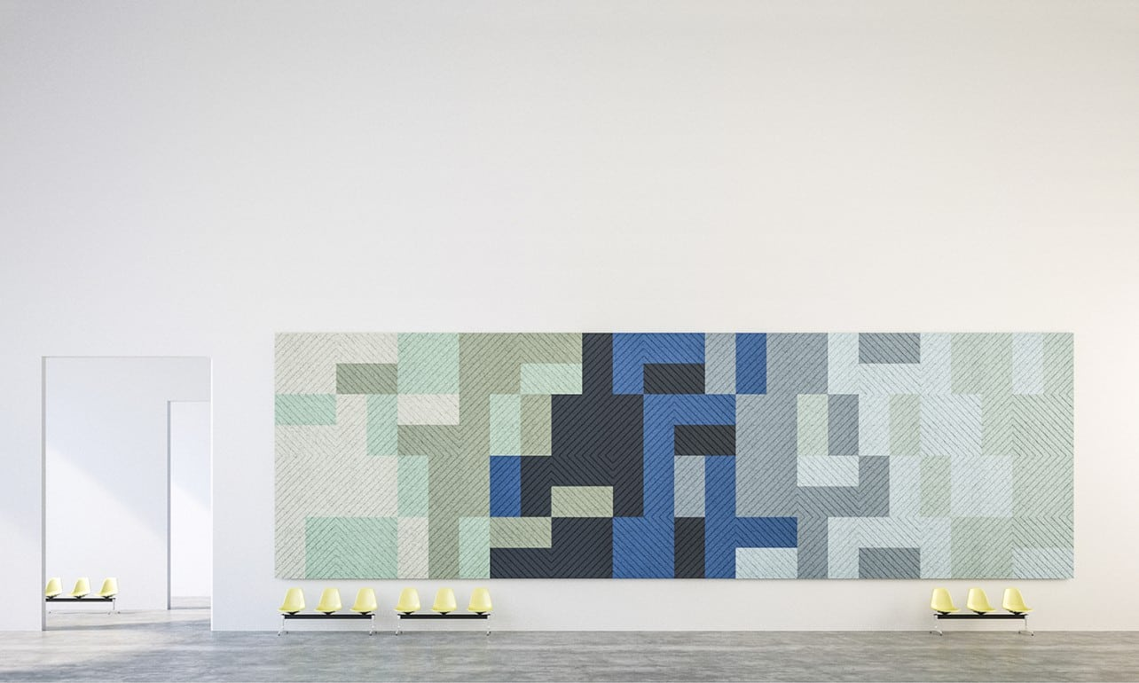 BAUX-Acoustic-Panels-Museum