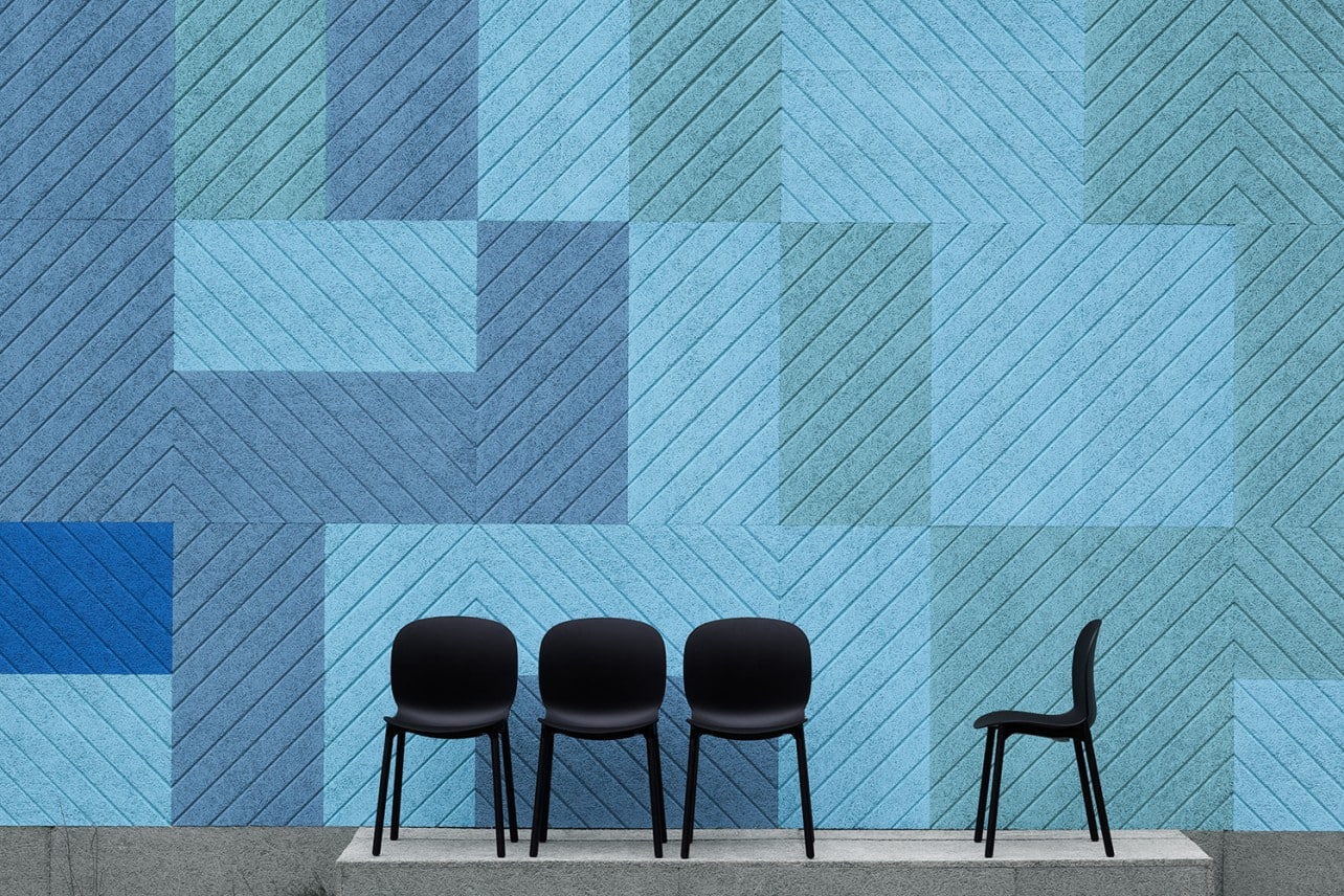 BAUX-Wall-Acoustic-Panels-CloseUp
