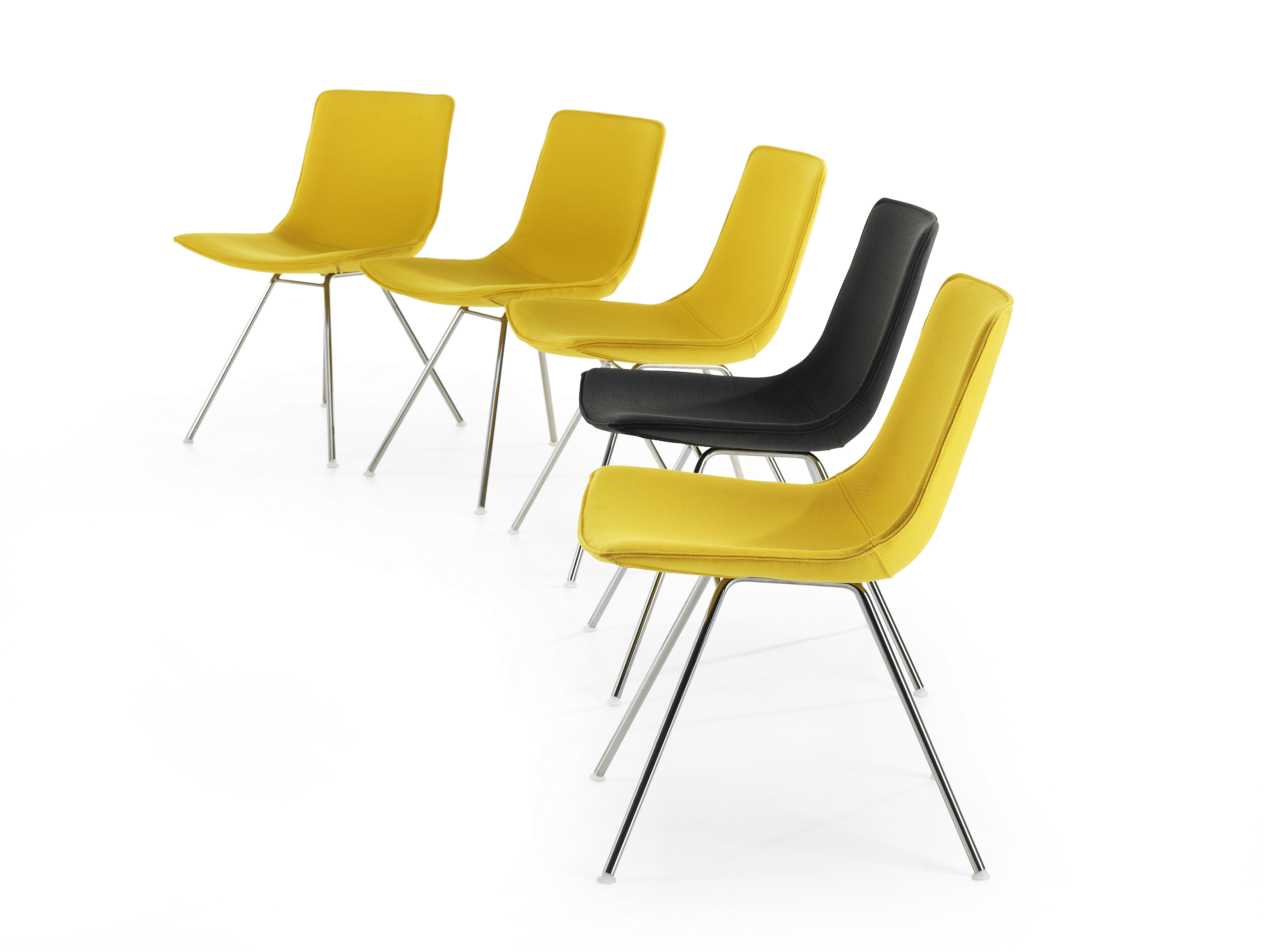 Comet Sport chair armchair u2013 Lammhults Scandinavian Design