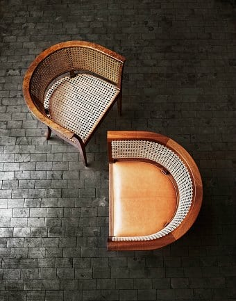 Faaborg_Chairs