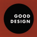Good-Design-Award-Logo