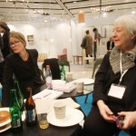 Stockholm Furniture Fair