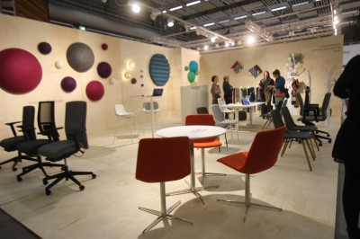 Scandinavian Design Furniture on Stockholm Furniture Fair   Scandinavian Designscandinavian Design