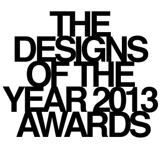 TheDesignsoftheyear
