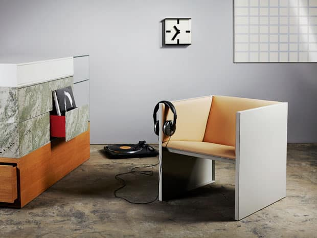 minus-tio-lodger-armchair-mats-theselius-andreas-roth