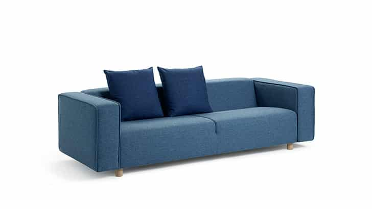 offecct-float-soft-sofa-by-claesson-koivisto-rune-3_n
