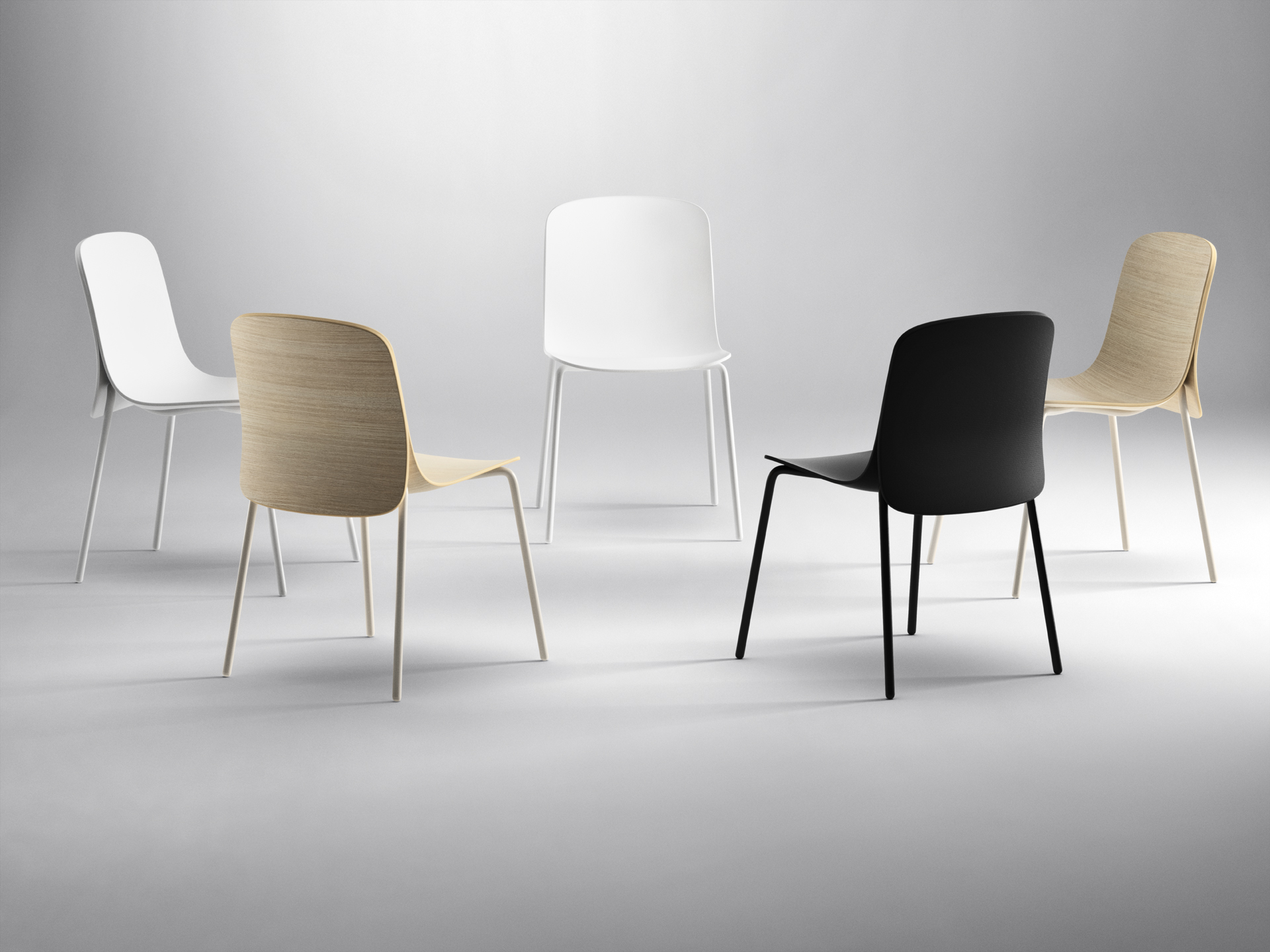 offecct_cape_low