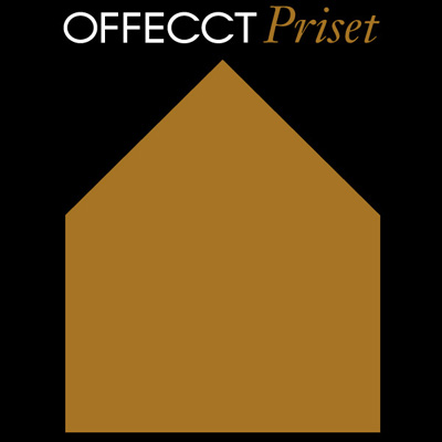 offecctpriset
