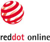 reddot_online_100