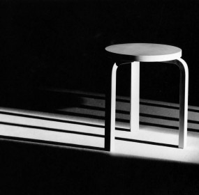 stool
