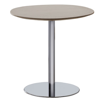 https://www.scandinaviandesign.com//swedese/2010/400/Olive_cafe%20table_1.jpg