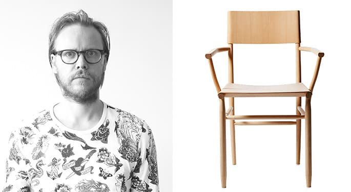 Residence-Stora-Formpris-Årets-Möbel-David-Ericsson