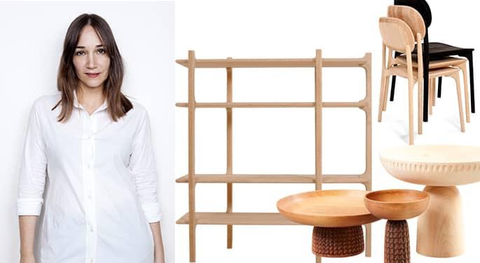 Residence-Stora-Formpris-Årets-samarbete-Monica-Förster