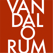 vandalorum_loggo