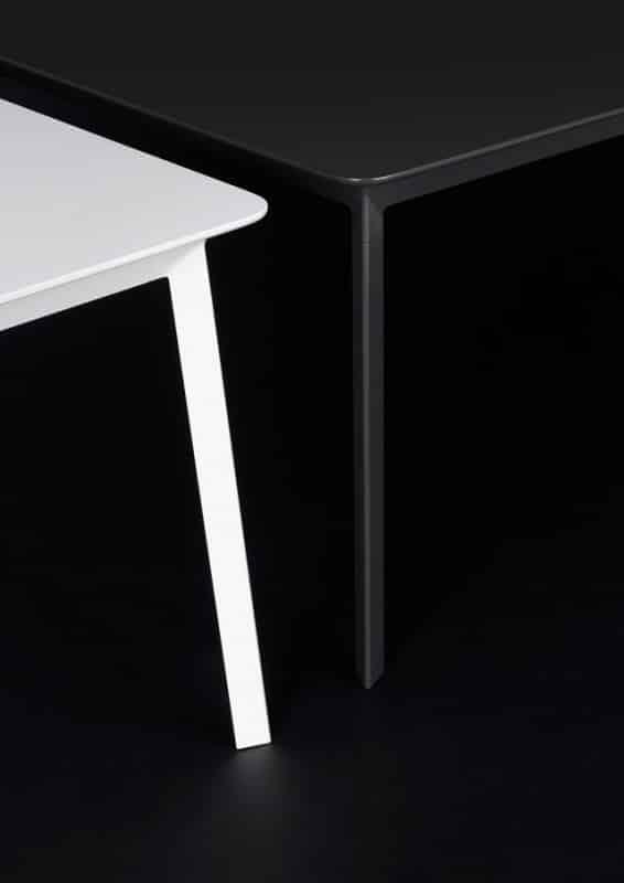 modulor_detail_black