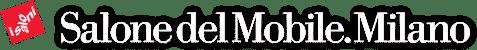 logo-salone-del-mobile