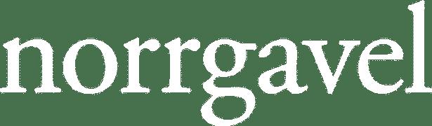 norrgavel-logo