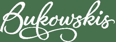 bukowskis_logo-0479bcc4ba9df69df9918154c7bd95cb