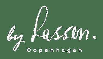 byLassen-vit