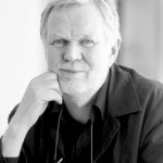 Olle Andersson