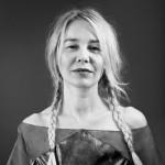 Anna Kraitz