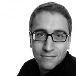 Stefan Borselius