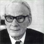 Erik Chambert