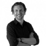 Jakob Thau