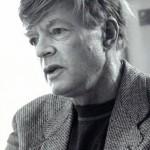 Peter Karpf