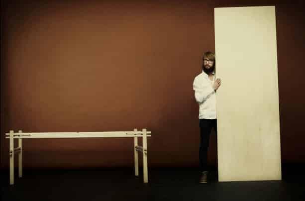 Residence-stora-formpris-2014_6