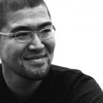 Tomoyuki Matsuoka