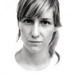 Gabriella Gustafson