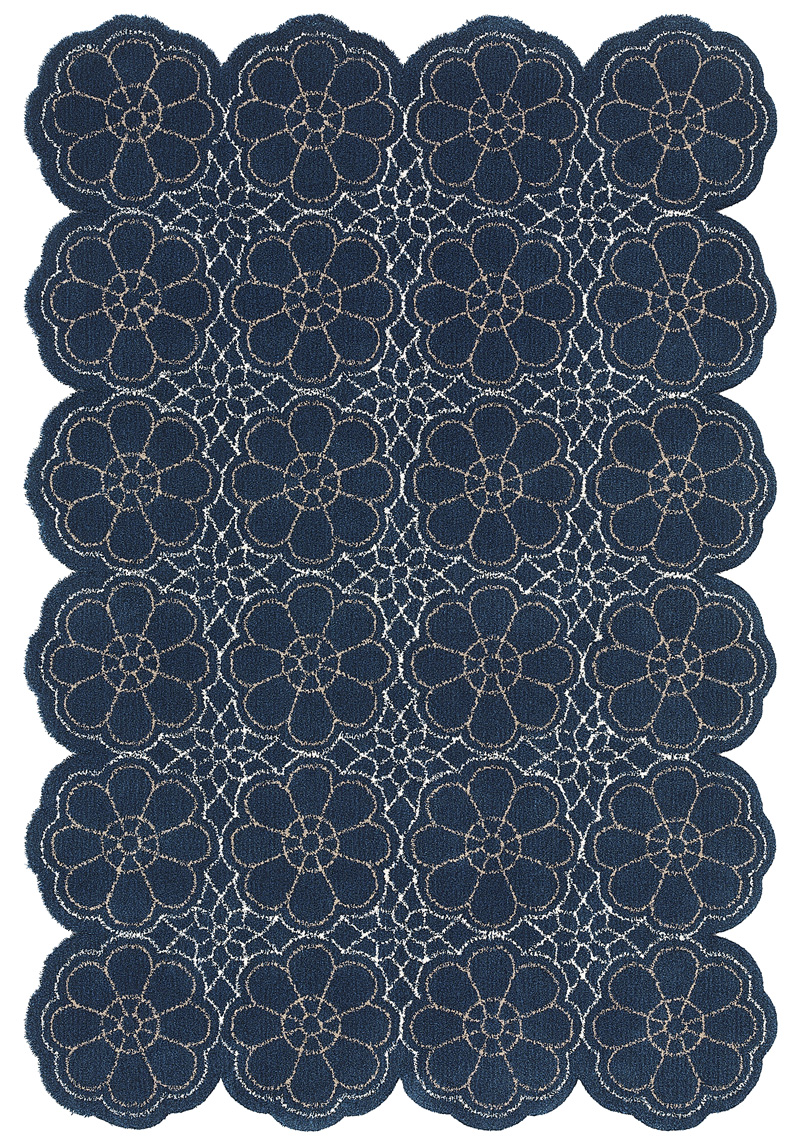 Plastic Lace Patterns Free Patterns