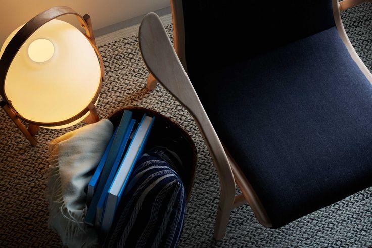Swedese Inspiration Scandinavian Design