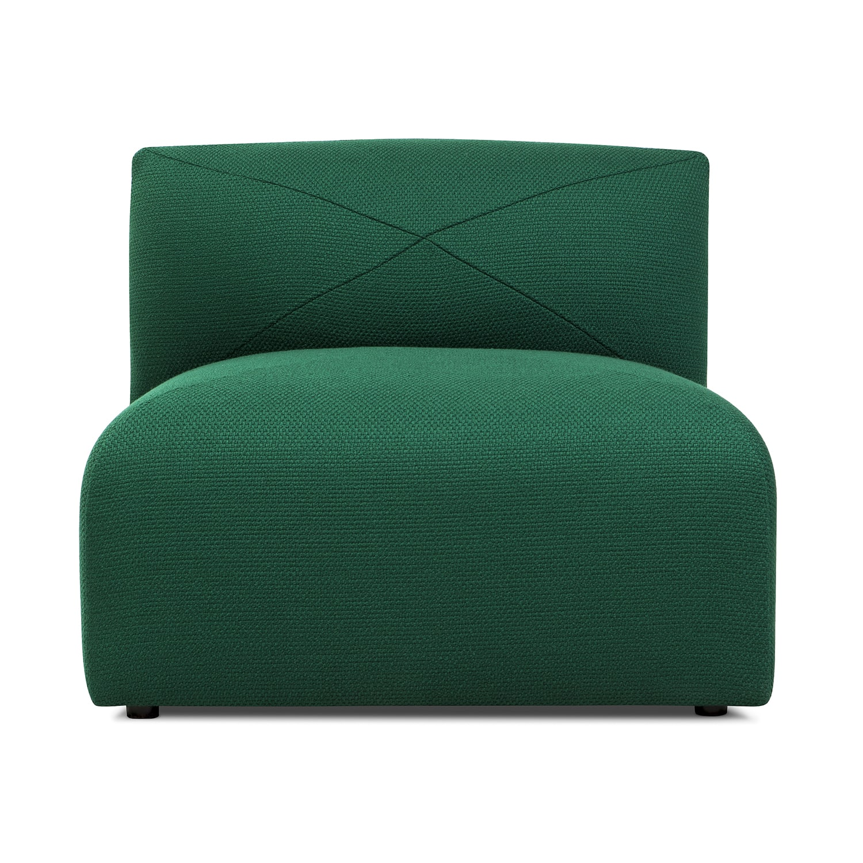 Blob – Ihreborn Scandinavian Design