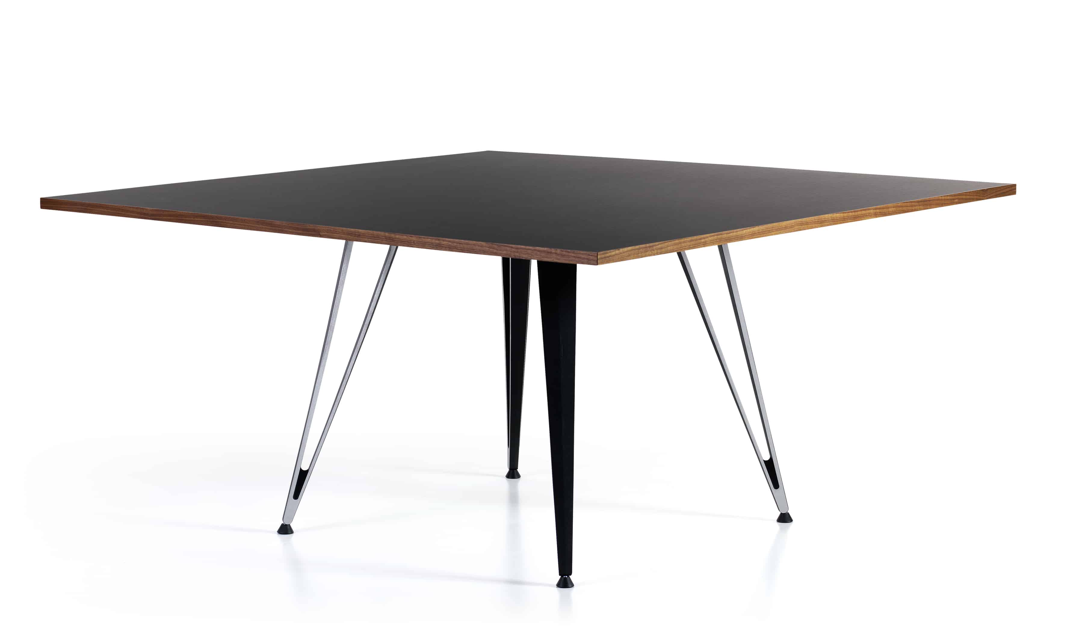 Attach u2013 Lammhults Scandinavian Design