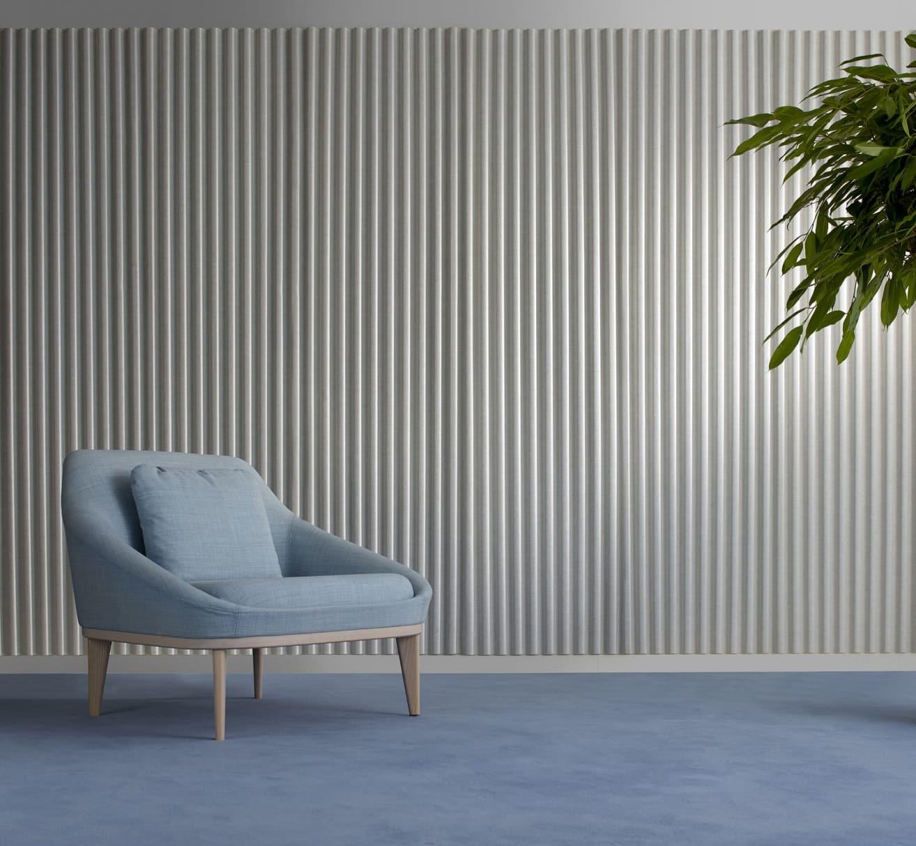 Soundwave 174 Wall Offecct Scandinavian Design