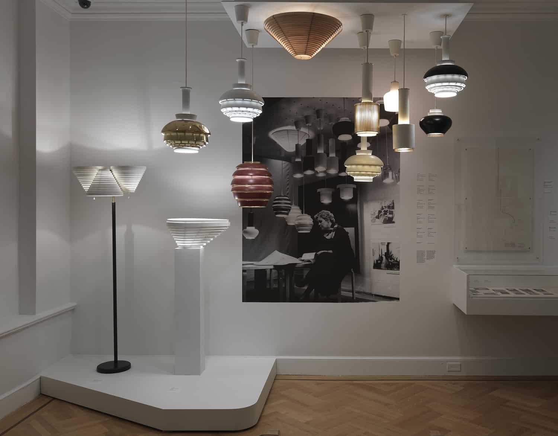 artek lighting. It Also Offers For The First Time A Specific Analysis Of Artek\u0027s Distinct International Role As Disseminator Modernism In Art, Architecture, Interiors, Artek Lighting