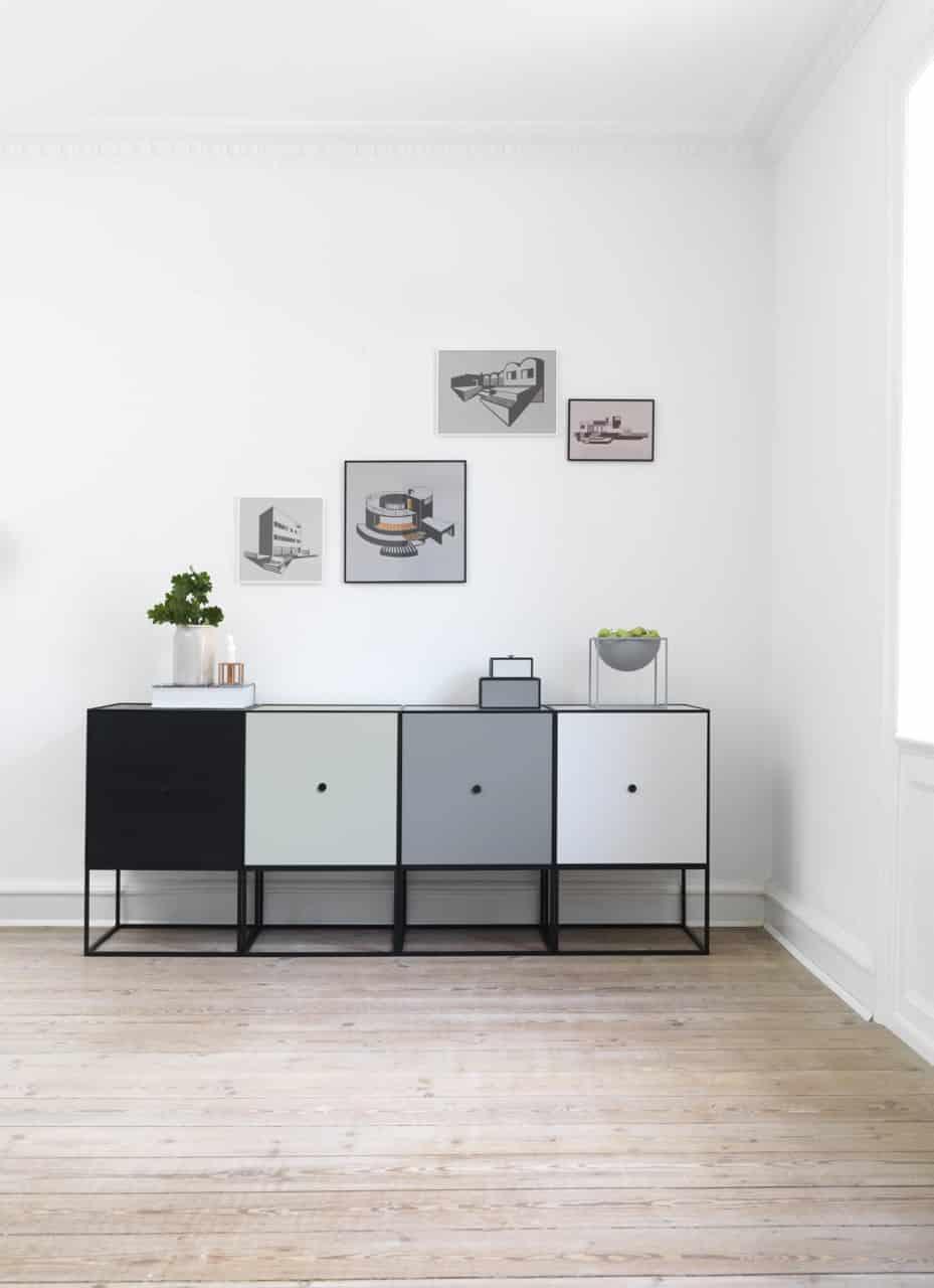 Frame Wins German Design Award Scandinaviandesign Com