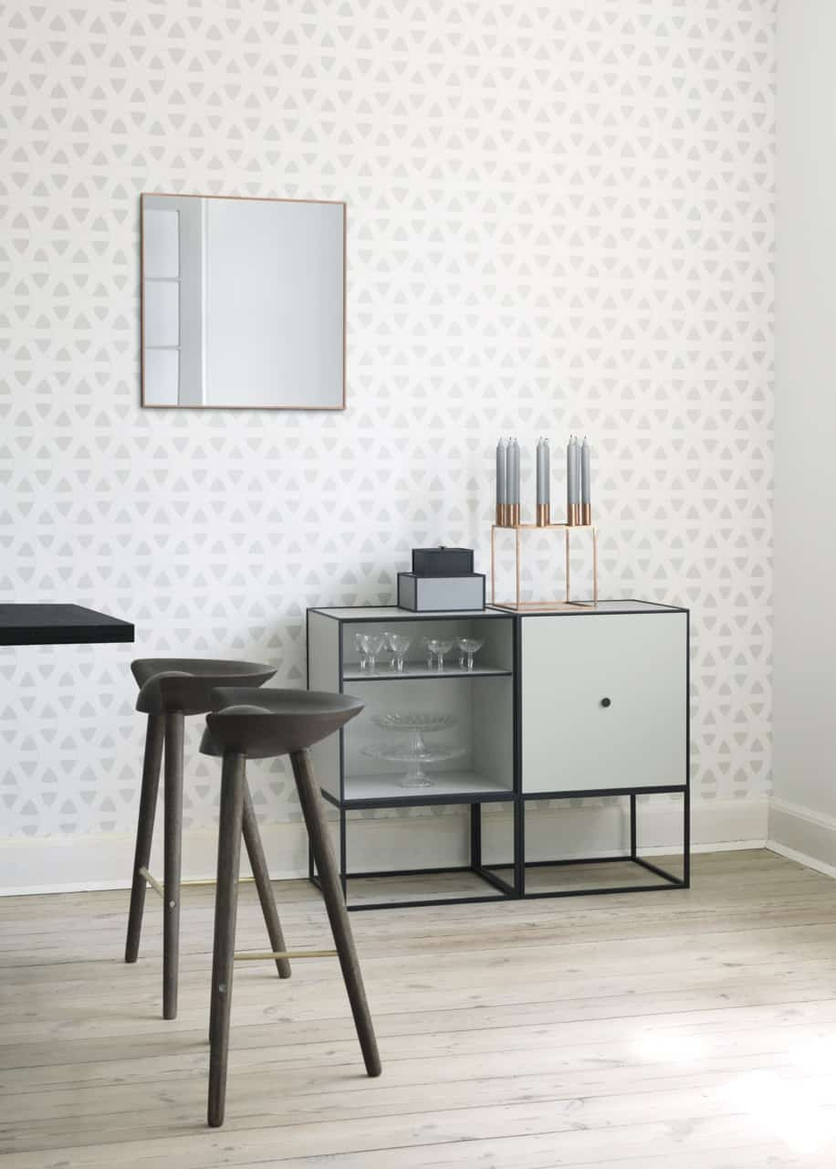 frame wins german design award scandinavian design. Black Bedroom Furniture Sets. Home Design Ideas